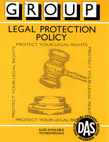das_group_legal_protection_policy_2_cover_tall.jpg